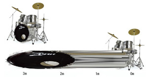 Drumset731w318h
