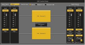 Opendrc_2x2_plugin