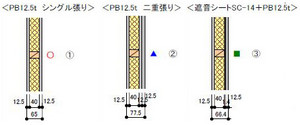 Sc14454w190h_2